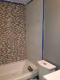 Shower Curtain Door Shower Glass Door Or Shower Curtain