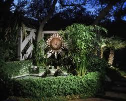 Wilmington Nc Botanical Gardens by Landscape Lighting Design U0026 Installation Wilmington Nc North
