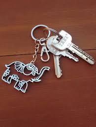 best key rings images 903 best key chain dreams images key rings key jpg