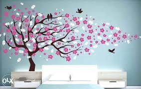 wall stencils for bedrooms bedroom stencil ideas wall decor stencils warm 6 bedroom wall