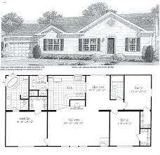 manufactured homes floor plans california manufactured homes floor plans s mobile home arizona modular and