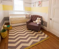 Baby Area Rugs For Nursery West Elm Nursery Contemporary With Baby Room Area Rugs