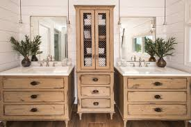 how to paint cabinets to look antique distressing techniques how to distress bathroom cabinets