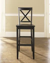 traditional bar stools for the kitchen