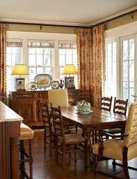 homes interiors colonial style creating interiors in your cape colonial or