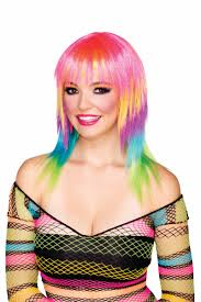 halloween city wigs and kids costumes diddams party u0026 toy store