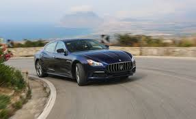 maserati quattroporte 2008 2017 maserati quattroporte gts granlusso pictures photo gallery