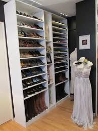 Storage Closet Closet Home Depot Closet Systems For Provide Lasting Style That