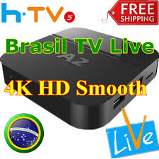 online get cheap tv streaming live aliexpress com alibaba group