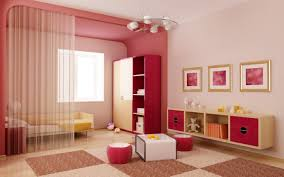 Interior Design New Homes Interior Design House 921 Paint Colors Cubtab Beautiful House With