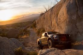 Ford Raptor Reliability - 2017 ford f 150 our review cars com