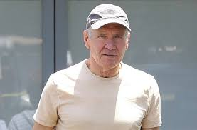 harrison ford hopes harrison ford will finally stay grounded