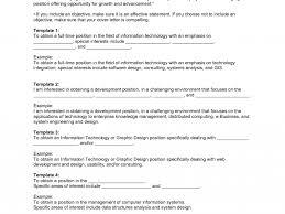 cna resume objective statement objective cna resume sample 21 cna