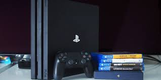 when is black friday ps4 ps4 u0027s black friday week was the best since launch