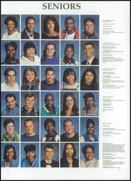 high school yearbooks explore 1997 bryan station high school yearbook ky