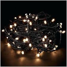 battery operated outdoor christmas lights lowes battery operated garden lights outdoor lights battery operated candy