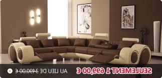 canapé paiement en plusieurs fois canapé paiement plusieurs fois confortable canapé design