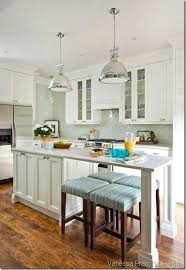 kitchen islands with seating and storage kitchen island with bar seating kitchen island breakfast bar