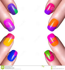 nail art with white background image collections nail art designs