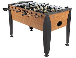 foosball table reviews 2017 best foosball table reviews guide 2017 game room experts