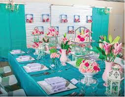 themes you 5 debut themes you ll love hizon s catering
