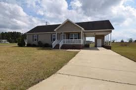 dreams homes field of dreams grifton nc real estate homes for sale realtor com