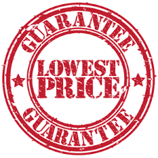 lowest price low price guarantee on catering supplies f e d