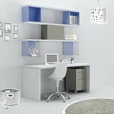 bureau escamotable bureau bureau escamotable ikea lovely ikea bureau d angle