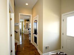 bisque benjamin yellow beigeyellow beige paint color