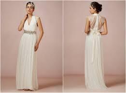 Greek Style Wedding Dresses Goddess Style Bridesmaid Dresses Oasis Amor Fashion