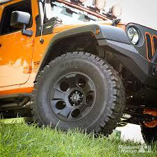 new rugged ridge drakon alloy wheels jkowners com jeep