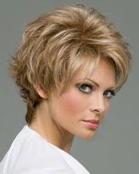 60 year old women s hairstyles short hairstyles over 50 hairstyles over 60 jane fonda short