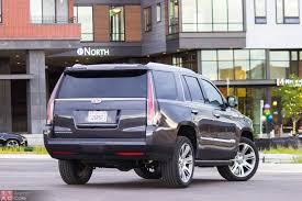 cadillac escalade 2015 cadillac escalade review u2013 haute leisure