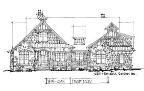 one story archives page 6 of 8 houseplansblog dongardner com