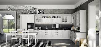 italian kitchens and living rooms by arredo3 the best quality to