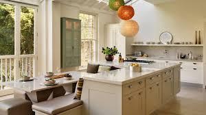 kitchen ideas about kitchen island decor on pinterest lighting