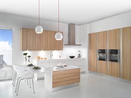 fabricant de cuisine haut de gamme fabricant de cuisine contemporaine haut de gamme le pontet centrapro