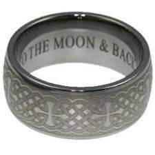 wedding quotes engraving wedding ring engraving together forever wedding ring