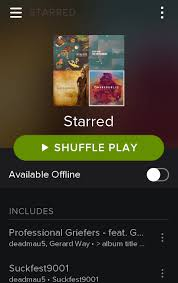 spotify unlimited skips apk how to get unlimited skips play any song on spotify mobile
