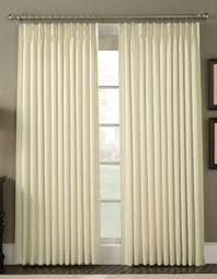 awesome fresh pvc strip curtain 45 with additional home remodel