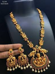 haram one gram gold jewellery buy collections page