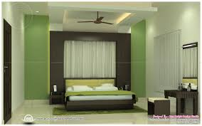 home interior design ideas u2013 kerala home design and floor plans
