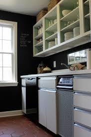 Open Cabinets In Kitchen 26 Best Kitchen Ideas Images On Pinterest Kitchen Ideas Kitchen