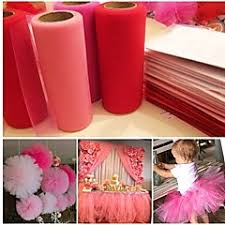 Diy Chair Sashes Cheap Party Supplies Online Party Supplies For 2017