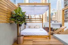 hong kong u0027s first eco smart home offers luxurious energy saving