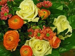 Bouquet Of Roses Free Photo Bouquet Of Roses Florist Bouquet Of Flowers Bouquet