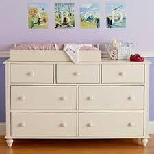 Dresser Into Changing Table Dresser Top Nursery Grandbabies Pinterest Dresser Top