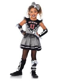 Cute Halloween Costumes Tween Girls Spooky U0026 Cute Halloween Costumes Tween Girls Love Wear