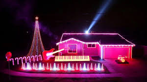 best exterior christmas lights best outdoor christmas lights local christmas activities outside