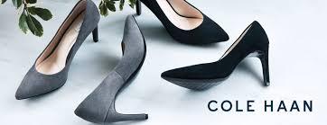 cole haan boots s shoes shoes hudson s bay